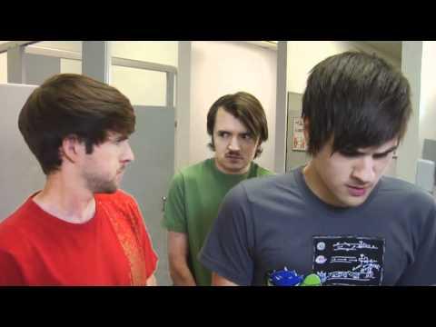 男人上廁所時最討厭的事情…