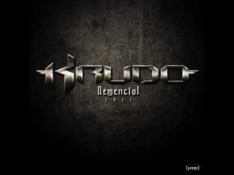 Demencial (Promo 2011)