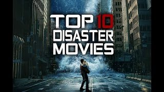 Nonton Top 10 Disaster Movies Film Subtitle Indonesia Streaming Movie Download