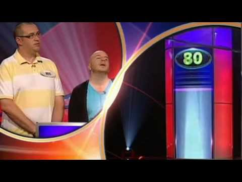 Pointless   S01E30 6th October 2009 WebRip Xvid