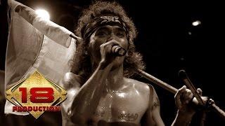 Slank - Kamu Harus Cepat Pulang (Live Konser Kalimantan Barat 19 Desember 2006)