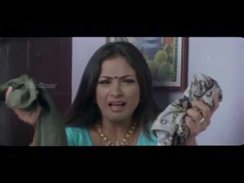 Video Simran Best Scenes Back to Back     Latest Telugu Movies Scenes    Shalimarcinema download in MP3, 3GP, MP4, WEBM, AVI, FLV January 2017