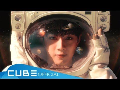우석X관린(WOOSEOKXKUANLIN) - '별짓(I'M A STAR)' 라이관린(LAI KUANLIN) Teaser - Thời lượng: 16 giây.