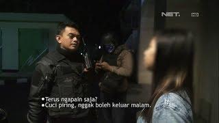 Video Tim Prabu Menyelamatkan Wanita yang Tersasar MP3, 3GP, MP4, WEBM, AVI, FLV Juni 2018
