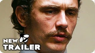 Nonton THE VAULT Trailer (2017) James Franco Movie Film Subtitle Indonesia Streaming Movie Download