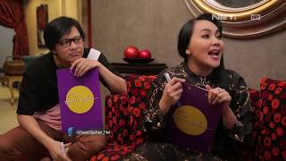 Video So Sweet, Kang Arman Dan Dewi Gita Suka Pake Baju Couple an MP3, 3GP, MP4, WEBM, AVI, FLV Desember 2018