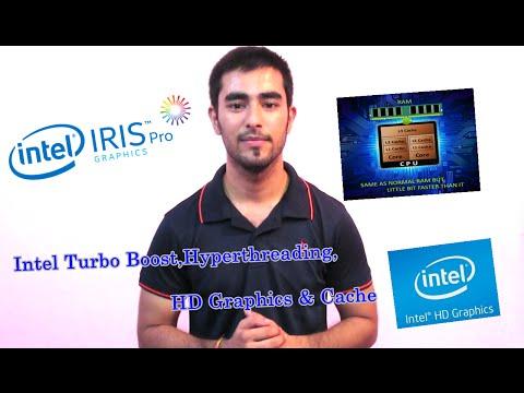 turbo movie  in hindi 3gp