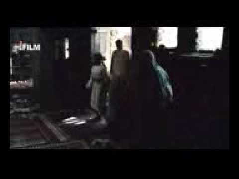Prophet Yusuf (A S) with English subtitle. (PART 3