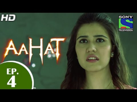 Aahat Season 6 Promo  12th March 2015