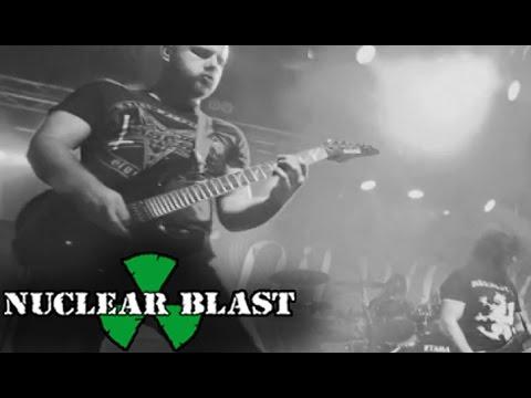 SOILWORK - Bastard Chain (live)