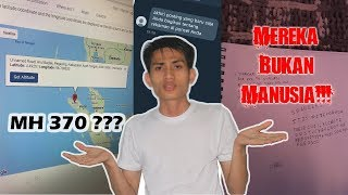 Video Voice mail misterius dari rekaman blackbox MH370 ? akan datang di 18 April ? MP3, 3GP, MP4, WEBM, AVI, FLV Desember 2018