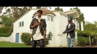 LOONY JOHNSON FT LANDRICK - VOU SER TEU [ OFFICIAL VIDEO ] Video