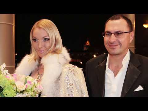 Волочкова воссоединилась с бывшим мужем ради дочери но не обошлось без скандала - DomaVideo.Ru