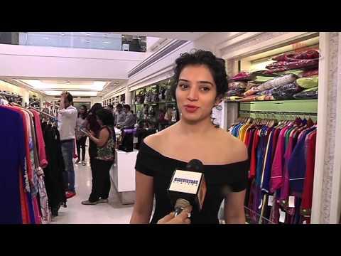 Video Sukirti Kandpal talks about Telly Calendar Shoot download in MP3, 3GP, MP4, WEBM, AVI, FLV January 2017