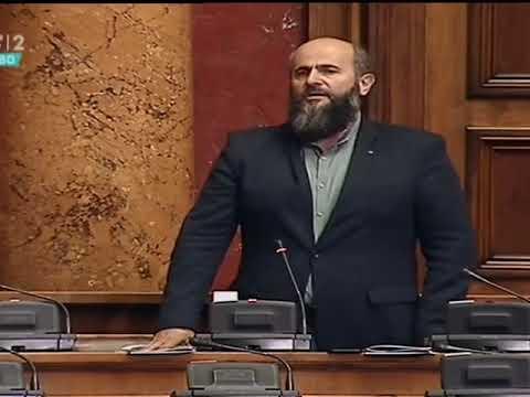 Dr. Zukorlić predlaže ukidanje igara na sreću