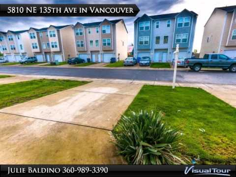 Homes for Sale &#8211; 5808-5810 NE 135th Avenue, Vancouver, WA