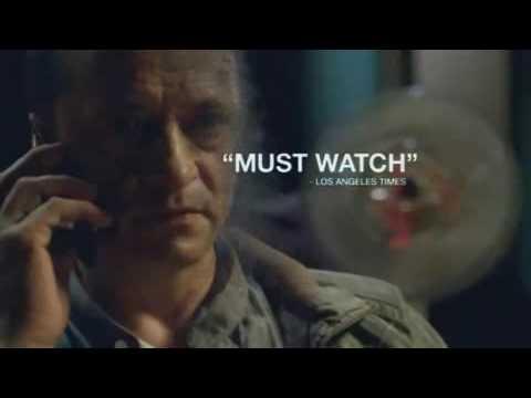 New Fringe 2x06 Earthling/ New Episodes Promo HQ