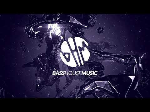 Flux Pavillion – Bass Cannon (Matroda Remix)