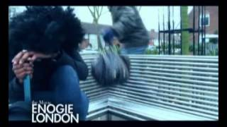 E'nogie London Bini Movie 2012 (Part 1) - Edo Bini Movies Nigeria
