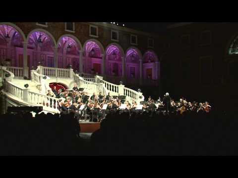 Concert Palais Princier