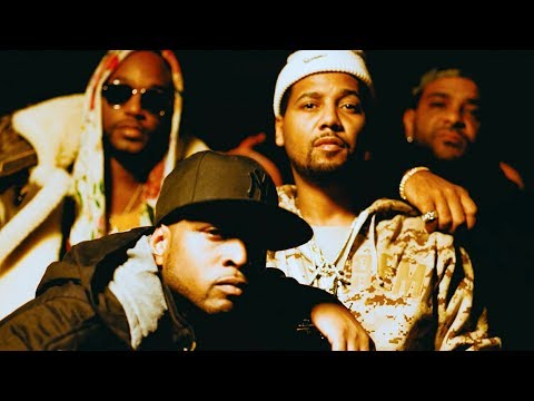 The Diplomats – Once Upon A Time