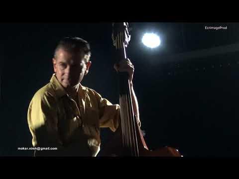 Image http://img.youtube.com/vi/nuLshFpE6oc/hqdefault.jpg