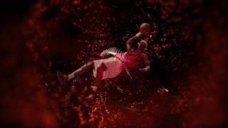 """Злата Огневич представила долгожданный тизер клипа, о котором ее поклонники говорят уже полгода в ожидании грандиозной премьеры. Уже совсем скоро почитатели таланта Златы увидят то, над чем трудилась огромная режиссерская команда более семи месяцев. А также будет раскрыта интрига - почему клип так долго не появлялся в сети и на главных музыкальных каналах страны. Напомним, уже 28 марта все киевляне и гости города смогут посетить второй сольный концерт Златы """"Моя історія. На біс"""" на главной площадке страны - во Дворце """"Украина"""". Билеты уже в продаже!"""
