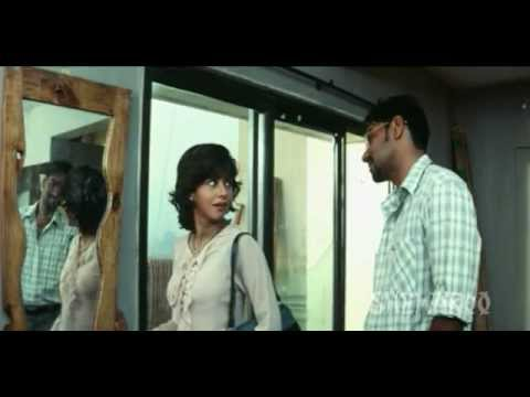 12va - Vishal (Ajay Devgan) and Swati (Urmila Matondkar) are a young urban couple who find an apartment in a high rise building. Despite the rumors that the house i...