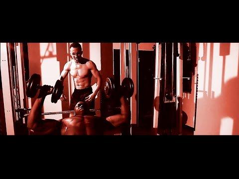 Telly Tellz - Motivation Video