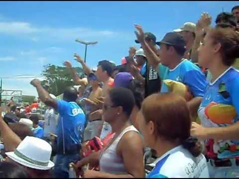 Parabéns unidos de São José, merecida vitória a escola estava linda na avenida