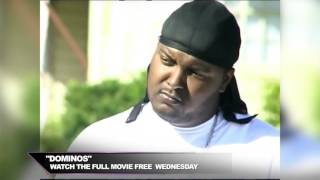 Dominos - Watch Full Movie Free This Wednesday