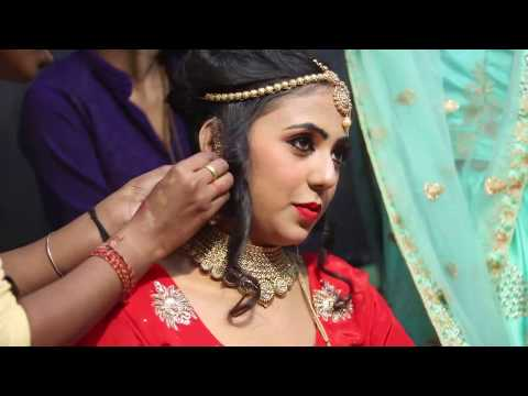 Sajna Hai Muje Sajna Ke Liye Wedding Song Cont By Malik Studio 9896389143