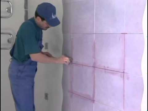 Заделка швов цементным раствором расход