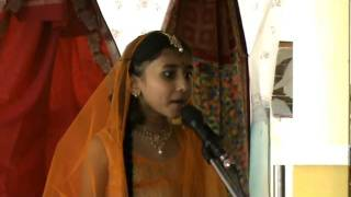 Video India Independence Day speech by 7 yr old download in MP3, 3GP, MP4, WEBM, AVI, FLV January 2017