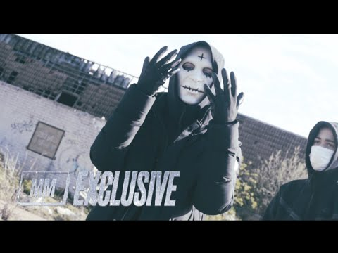 SV – Known (Music Video) | @MixtapeMadness