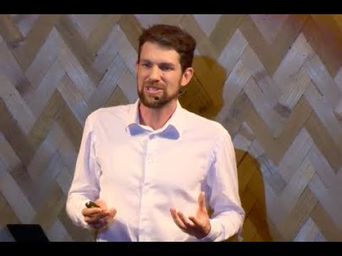 Macbeth is a great leveler   James Erskine   TEDxYangon