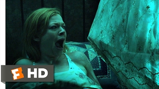 Nonton Jessabelle  2014    Bloody Nightmare Scene  2 10    Movieclips Film Subtitle Indonesia Streaming Movie Download