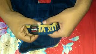 Video Lux Venus chaddi unboxing   hands on review download in MP3, 3GP, MP4, WEBM, AVI, FLV January 2017