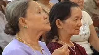 Hôn nhân khác tôn giáo - Thích Nhật Từ - TuSachPhatHoc.com