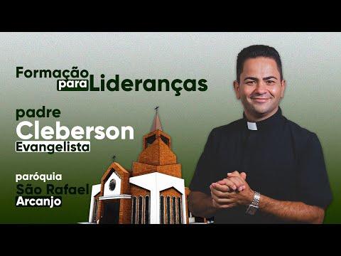 O papel do leigo na Igreja!