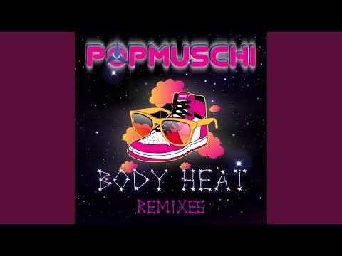 Body Heat (Bodyfunk Mix)