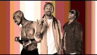 Madcon ft. 2pac - Beggin your phone number