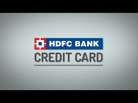 Hdfc regalia forex card customer care