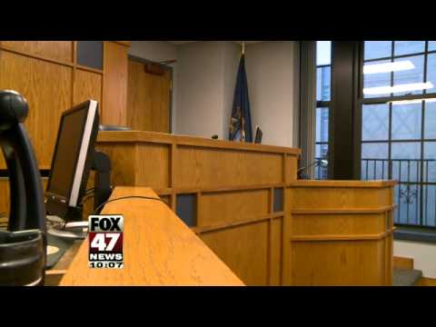 Former Jackson County Judge to Face Jury