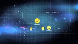 Construction Equipment & Technology
