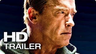 Nonton TERMINATOR 5: GENISYS Trailer German Deutsch (2015) Film Subtitle Indonesia Streaming Movie Download