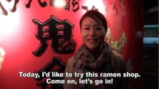Nonton Spicy Ramen War   Film Subtitle Indonesia Streaming Movie Download