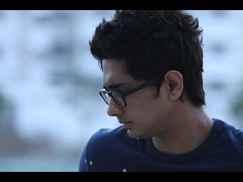 Yaar Official Full Song - Enakkul Oruvan