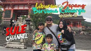 Video Ditraktir Putdel di Jepang - (Liburan Ke Jepang Bersama Keluarga #10) MP3, 3GP, MP4, WEBM, AVI, FLV Maret 2019