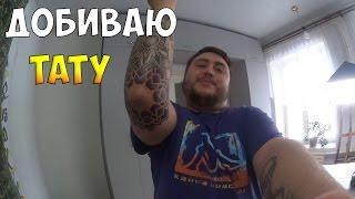 nuk4b_HVyos
